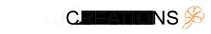 logo-koru-4